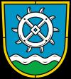 Löschzug Mühlenbeck